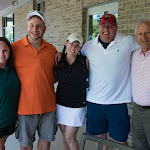 Justinians Golf Outing-24.jpg