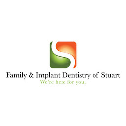 Family Dentistry of Stuart