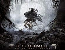 فيلم Pathfinder