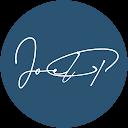 Joel Penn