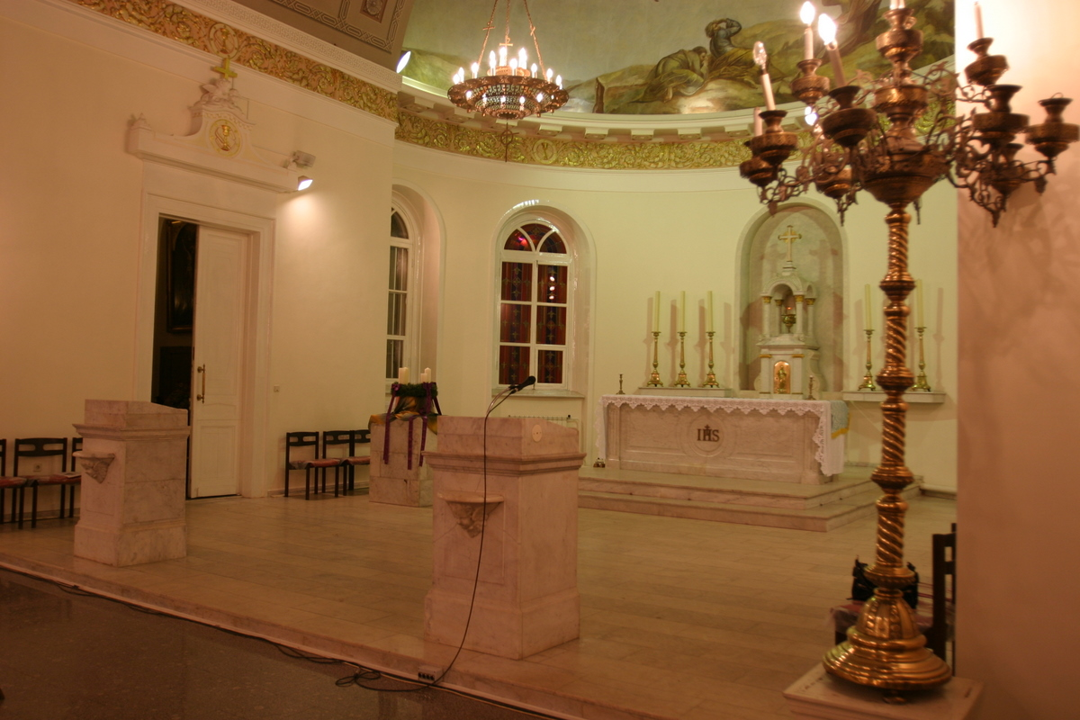 2006-winter-mos-concert-saint-louis - IMG_1023.JPG