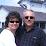 Steve Schenewerk's profile photo