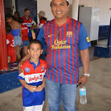RCA vs Deportivo RCA 11 april 2015 - Image_87.JPG