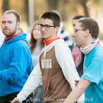 2014.04.28 Tartu Kevadpäevad 2014 - AS20140428KEVADP_054S.JPG