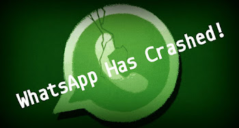 How to protect yourself from WhatsApp smiley flaw  25255BUNSET 25255D