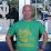 Tim Condon's profile photo