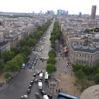 Parijs 2013 JJB 320.jpg