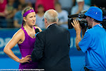 Victoria Azarenka - 2016 Brisbane International -DSC_8377.jpg