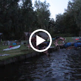 Zeeverkenners - Zomerkamp 2015 Aalsmeer - G1gtRn2KcHSKMGZZlKpAPFrXdtXbvCfJigybNR9I0JaMS1wvgOUCpnbhXgAXeEKZZ3YMm0EbWg=m37
