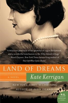 [land+of+dreams%5B2%5D]