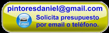 enlace llamar a reformas de baños en Malaga