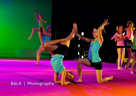 Han Balk Agios Theater Middag 2012-20120630-138.jpg