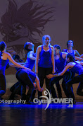 Han Balk FG2016 Jazzdans-2352.jpg