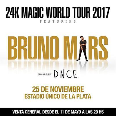 Bruno_OK_CHICA.jpg