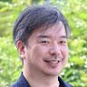 Masafumi Otsune