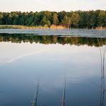 20150703_Fishing_Virlia_004.jpg