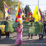 Tibets Flame of Truth torch relay in Seattle - 05-ccPA060077%2BA72.JPG