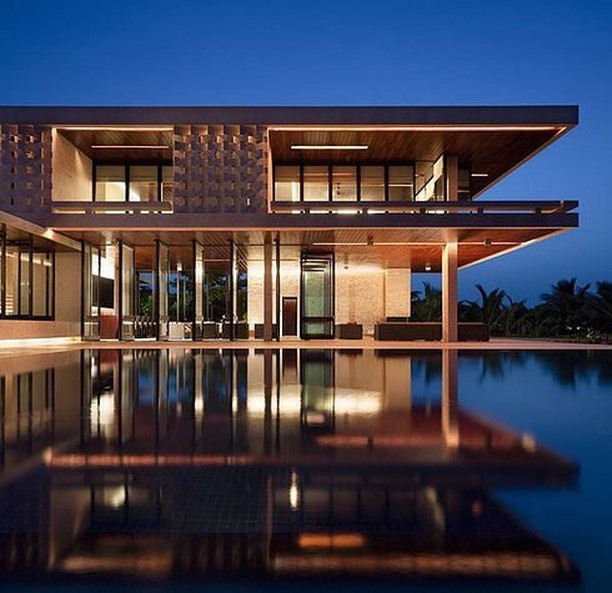 imagenes-fachadas-casas-bonitas-y-modernas28