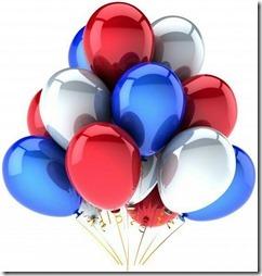globos color  (3)