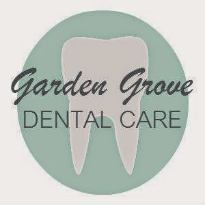 Garden Grove Dental Care Google