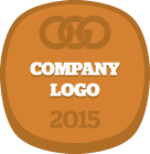 CompanyLogo2015_Bronze.png