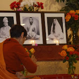 Swami Vivekananda Birth Anniversary Celebration 2015 - SV_Birth%2BAnniversary%2B028.JPG