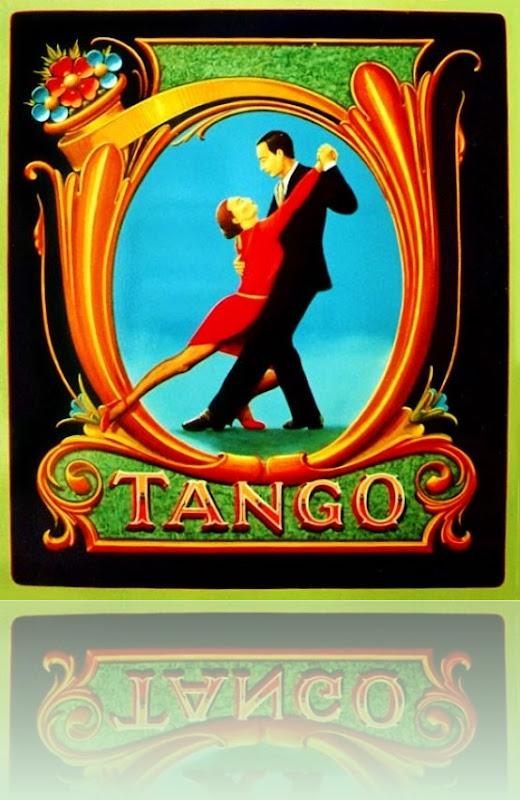 CMS_1255120753372_tango_arte_19