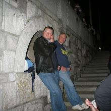 Koncert, Ljubljana 2006 - april%2B059.jpg
