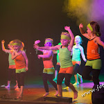 fsd-belledonna-show-2015-214.jpg