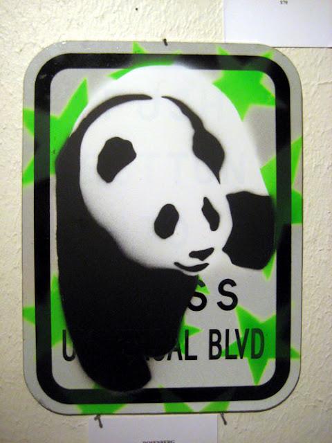 street-art-at-bogda-gallery - IMG_2274.jpg