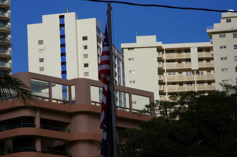06-18-13 Waikiki, Coconut Island, Kaneohe Bay - IMGP6930.JPG