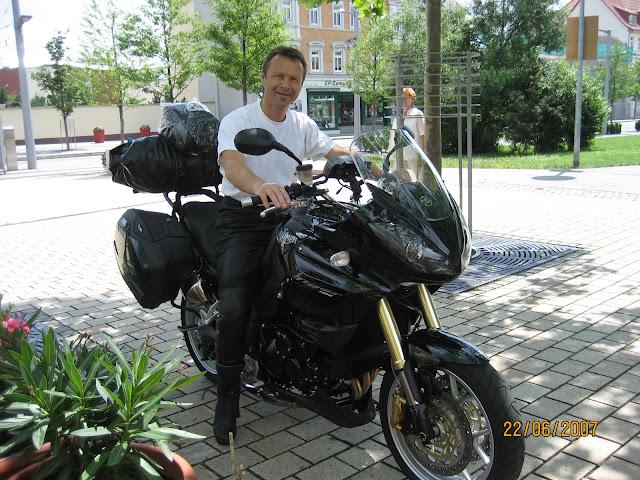 Urlaub2007_010.JPG
