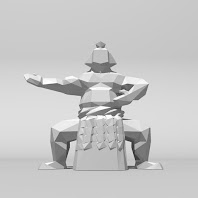 kakuriki(unryu)