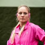 2014.04.12 Tartu Parkmetsa jooks 3 - AS20140412TPM3_160S.JPG
