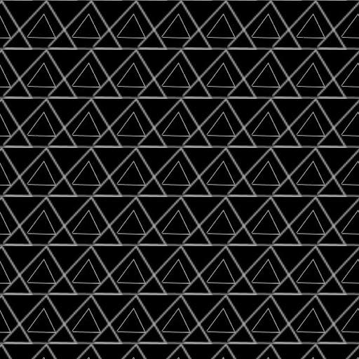 trianglemask2.jpg