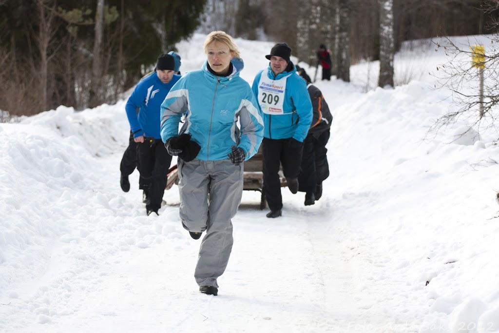 03.03.12 Eesti Ettevõtete Talimängud 2012 - Reesõit - AS2012MAR03FSTM_112S.JPG