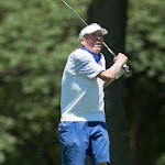 Justinians Golf Outing-81.jpg