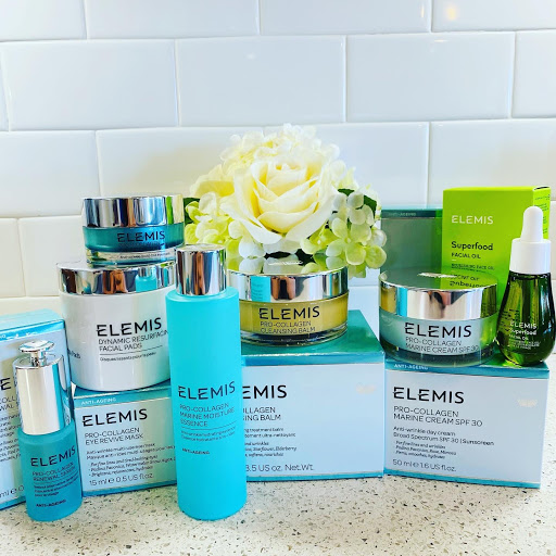 Fall in Love with ELEMIS Skincare for your Best Looking Skin Yet!