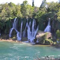 Chorwacja-Medjugorie,dzień 2, 27.05.2015