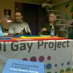 Presentazione libro Omosessualità e Vangelo 2.jpg
