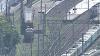Bandidos armados sequestram trem da SuperVia no RJ