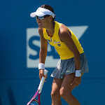 Kimiko Date-Krumm - 2015 Bank of the West Classic -DSC_2934.jpg
