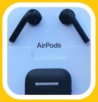Comment résoudre le problème du casque Apple ou AirPods non connectés et qui ne s'associe pas avec l'iPhone ou l'iPad