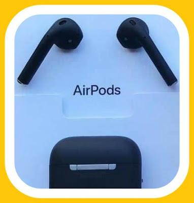 Résolvez le problème du casque Apple ou AirPods non connectés et qui ne s'associe pas avec l'iPhone ou l'iPad