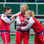 Team Russia - 2015 Fed Cup Final -DSC_9867-2.jpg