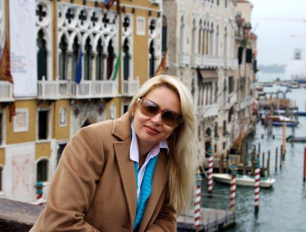 Olga Lebekova Dating Expert And Author 15, Olga Lebekova