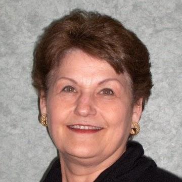 Brenda Fritz