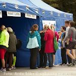 2013.09.18 Alma Linnasprint Tallinna II etapp - AS20130918TLLS_009S.jpg