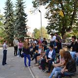 Projekat Nedelje upoznavanja 2012 - DSC_0192.jpg