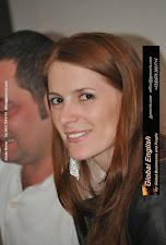 BrigitteBDay22Mat14 056.JPG